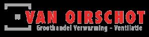 logo_plus_text