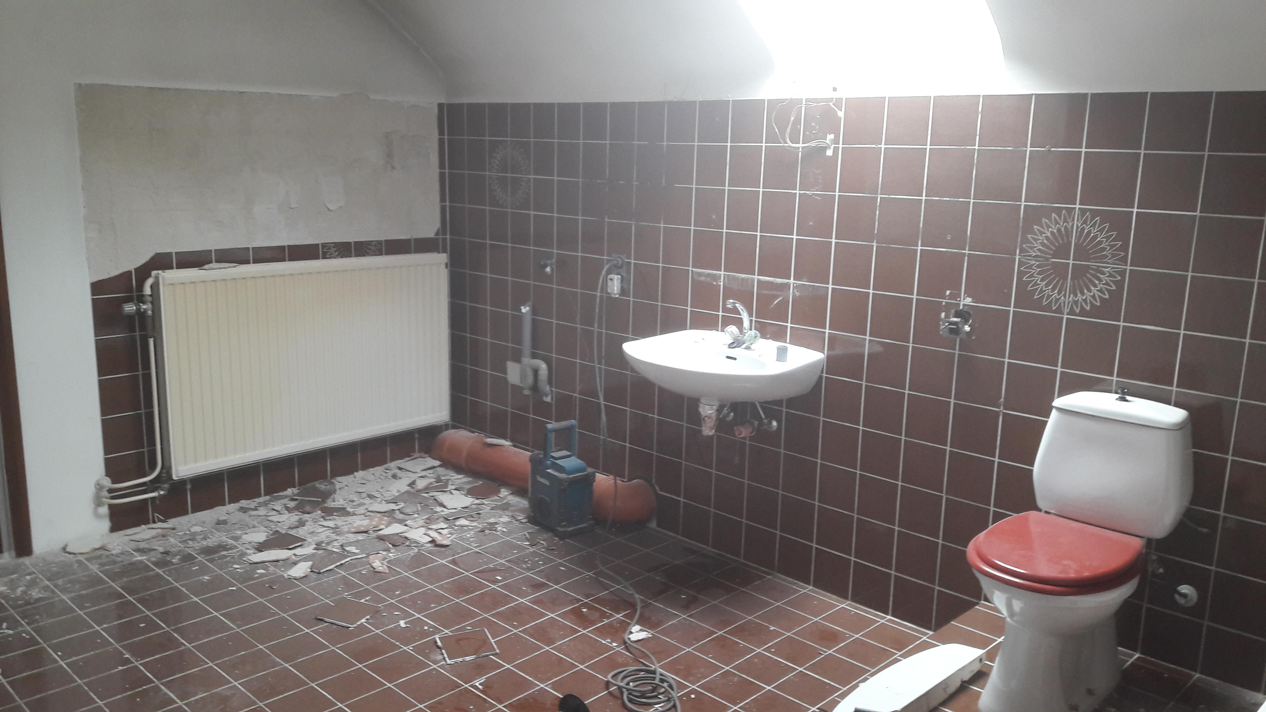 Kit Verwijderen Badkamer : Last van schimmel kitranden alle informatie vindt u op